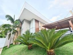 Casa de Condomínio para venda em Jardim Primavera de 250.00m² com 3 Quartos, 3 Suites e 6