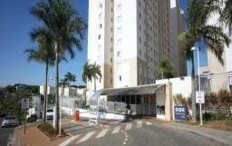Título do anúncio: Venda - Apartamento - Vila Santa Catarina - Americana - SP