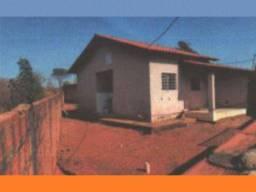Águas Lindas De Goiás (go): Casa pcjkc rbovu