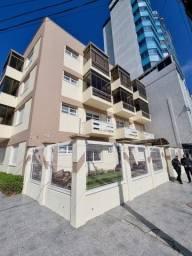Título do anúncio: Apartamento para Temporada em Tramandaí