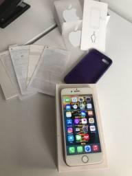 Iphone 7 super novo