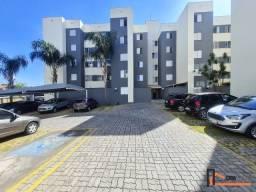 Título do anúncio: Apartamento com Armários Planejados - BH - Santa Mônica - 2 quartos - 1 Vaga