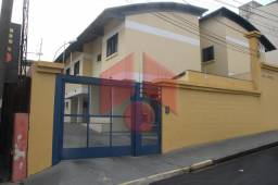 Título do anúncio: Apartamento para alugar com 1 dormitórios em Alto cafezal, Marilia cod:L15995