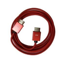 Cabo HDMI 1.5 Metros 4K It Blue