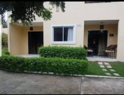 Título do anúncio: Apartamento com 2 dormitórios à venda, 58 m² por R$ 210.000,00 - Campos Do Jordão - Gravat
