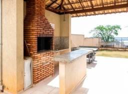 Título do anúncio: Apartamento à venda, 2 quartos, 1 vaga, Dom Cabral - Belo Horizonte/MG