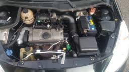 Peugeot 207 Hatch 2010/11