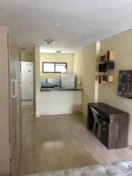 Título do anúncio: Casa para venda com 35 metros quadrados com 1 quarto em Santa Cruz - Salvador - Bahia