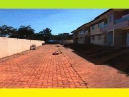 Cidade Ocidental (go): Apartamento vnhtn uvklk