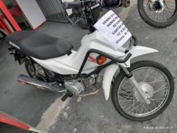 Título do anúncio: Honda Pop 110i - 2019 / 2020