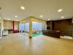 Casa com 4 dormitórios à venda, 391 m² por R$ 1.600.000,00 - Parque Solar do Agreste B - R