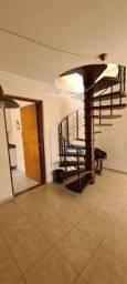 Título do anúncio: São Paulo - Apartamento Padrão - Jardim Londrina