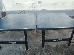 Mesa de tênis de mesa /ping pong