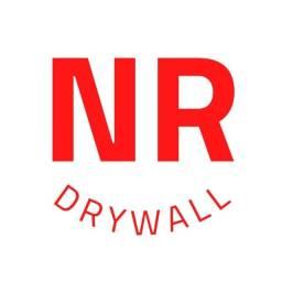 Título do anúncio: serviços a seco com drywall
