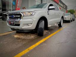 Título do anúncio: Ranger 3.2 Diesel 2017 (Europa Motors)
