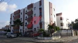 Título do anúncio: Apartamento com 3 quartos, sendo 1 suíte nos Bancários com 70 metros (Baixouuu)