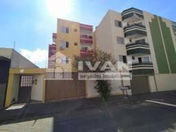 Título do anúncio: Apartamento para alugar com 3 dormitórios em Centro, Uberlandia cod:L48448