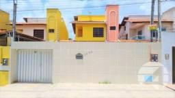 CA2132 Bela Casa Duplex, Locação ou Venda, 4 suítes, em Fortaleza
