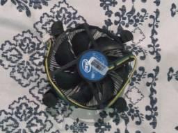 cooler box intel