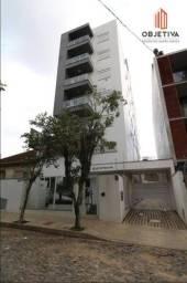 Título do anúncio: São Leopoldo - Apartamento Padrão - Morro do Espelho