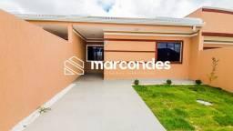 Título do anúncio: Casa à venda, 3 quartos, 2 vagas, Eucaliptos - Fazenda Rio Grande/PR