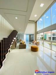 PA - Vendo Casa de Alto Padrão em Condomínio / 5 Suítes