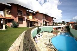 Título do anúncio: Village Porto Riviera Casas em condomínio  para aluguel  225 m2 com 3 quartos