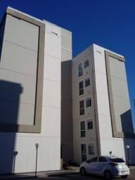 Título do anúncio: Locação Apartamento GRAVATAI RS Brasil