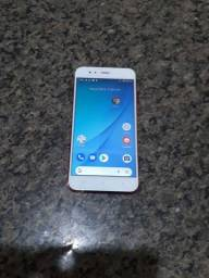 Título do anúncio: Xiaomi Mi A1 64GB 4GB de ram