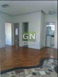 Título do anúncio: Casa à venda, 3 quartos, 2 vagas, Cidade Jardim - Belo Horizonte/MG