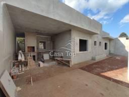 Título do anúncio: Casa à venda com 3 dormitórios em Rfs, Ponta grossa cod:4128