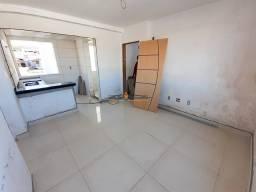 Título do anúncio: Apartamento à venda com 2 dormitórios em Jardim leblon, Belo horizonte cod:18081