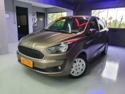 Título do anúncio: Ford / Ka 1.0 SE Plus - Completo - Apenas 21.000 km - Novo !