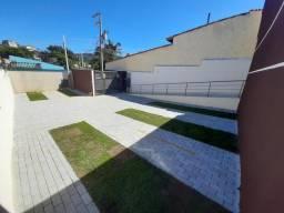 Título do anúncio: Casa de condomínio térrea para venda tem 44 metros quadrados com 2 quartos