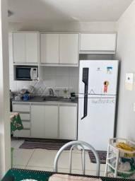 Apartamento à venda com 2 dormitórios em Setor leste universitário, Goiânia cod:15581966