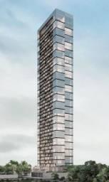 Título do anúncio: Apartamento de Luxo Construção no Altiplano - 04 Suítes - 405m²