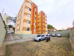 Título do anúncio: Apartamento - BH - Santa Amélia - 3 quartos - 1 Vaga