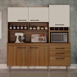 Cozinha Compacta Jade OFERTA !!! PR12