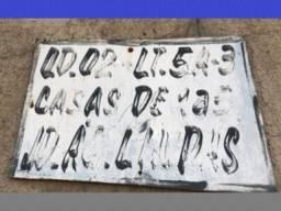 Águas Lindas De Goiás (go): Casa nmtul hcgoy