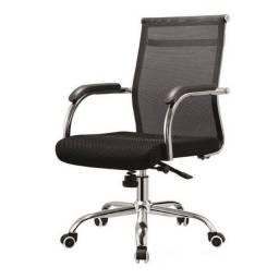 cadeira cadeira cadeira de escritorio