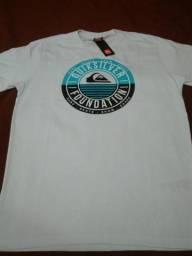 b46c80047cc7b Camisas e camisetas - Outras cidades