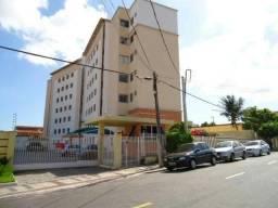 Apartamento Jardins de Amarílis