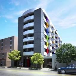 Duo Barroso - Empreendimento - Apartamentos em Lançamentos no bairro Centro - Pe...