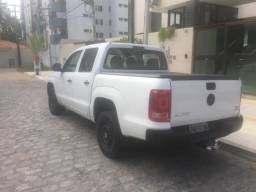 Oportunidade queimão So pegar e rodar completa 4x4 diesel 15/15 67900$!!! - 2015