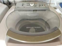 Lavadora de roupa 9kg
