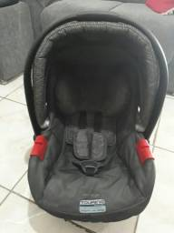 Bebê conforto Touring burigotto