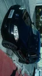 Vender o carro - 2008