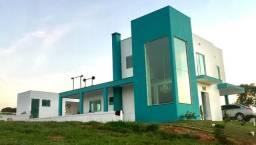 Casa De Temporadas -represa - Riviera De Santa Cristina Xiii