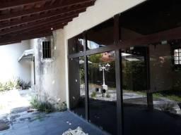 Belíssima casa na Travessa Humaita bairro do Marco