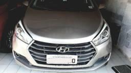 HB20S Sedan 1.6 Premium 1.6 Automático Completo - 2016